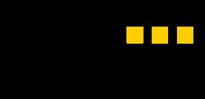 Digital Opportunity Black Logo.png